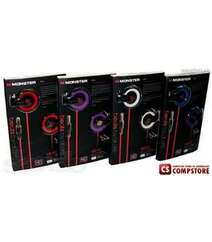 Наушник Monster Beats by Dr.Dre MD-91