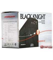 UPS Powercom Smart King SMK 2000A-RM-LCD (SMART Knight2000 VA RS232 Tel/ Fax/ USB COM/ AVR-LCD/ Rack Mount 2U)