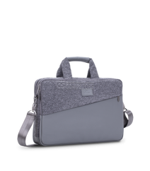 RivaCase Egmont 7930 MacBook Bag