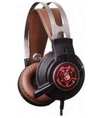 Bloody G430 Gaming Headset