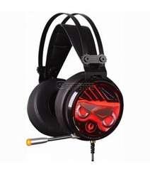 Bloody M630 Moto Gear Gaming Headset