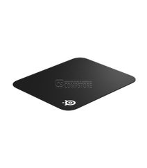 SteelSeries QcK HEAVY Gaming Mouse Pad (PN63827)
