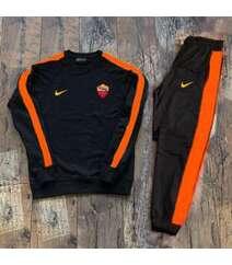 Share product      Roma futbol klubu idman dəsti