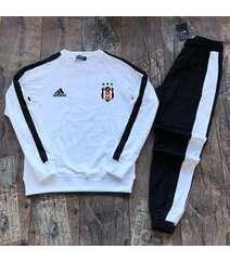 Share product      Beşiktaş futbol klubu idman dəsti