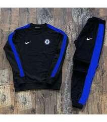 Share product      Chelsea futbol klubu idman dəsti