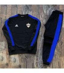 Share product      Qarabağ FK idman dəsti qara