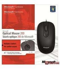 microsoft 200