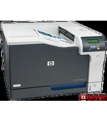 Принтер HP Color LaserJet Professional CP5225dn (CE712A) (Цветной Притер, Сканер, Ксерокс/ Duplex/ Ethernet)