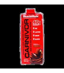 MuscleMeds Carnivor RTD