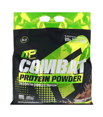 Muscle Pharm Combat Protein 3.6 kg