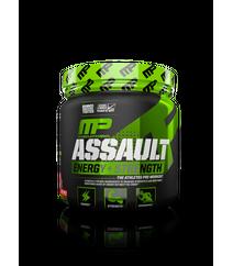 MP Assault 30 servings
