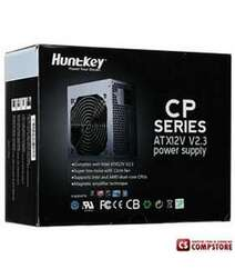 HuntKey CP-350H 350W Power Supply