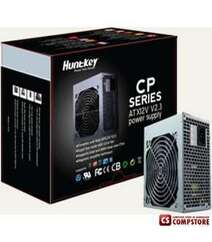 HuntKey CP-400HP 400W Power Supply