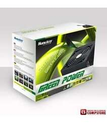 HuntKey Green Power 550W Power Supply