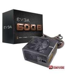 EVGA 600 B1 80+ BRONZE 600W Power Supply