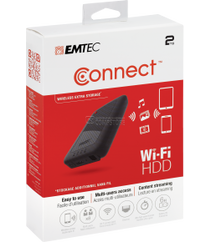 emtek wifi hdd