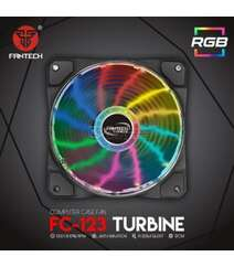 fantech fc123 rgb