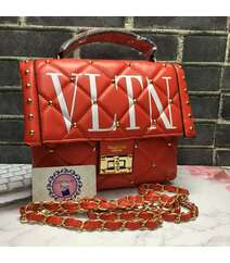Valentino çanta