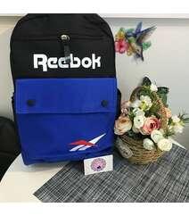 Reebok kürək çantası