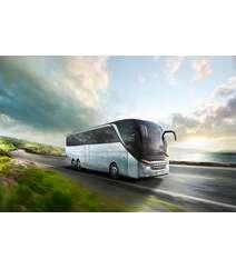 Bus Main