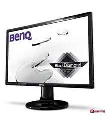 """Монитор BenQ GW2760S (27""""/ Full HD)"""