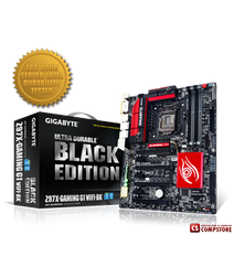Mainboard Gigabyte GA-Z97X-Gaming G1 WIFI-BK