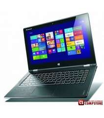 Ультрабук Lenovo ThinkPad X1 Carbon Gen3 (20BS006QRT) (Intel® Core™ i7-5500U/ 8 GB DDR3L/ SSD 256 ГБ/ IPS WQHD LED 14 / Win 8.1)