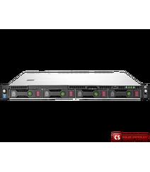 Hynix Memory HMT31GR7EFR4A-H9 8GB 1333MHz ECC Reg 1.35V LV 2Rx4