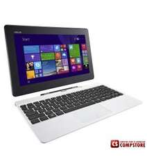 "Asus T100TA (T100TA-DK046H) (Intel 3775M/ DDR3L 2 GB/ HDD 500 GB/ SSD 32 GB/ 11.6"" HD Touch)"