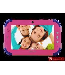 i-Life Kids Tab 6 (IL.KIDS3.180P) (Планшет для детей. Родительский контроль. SOS Calling)