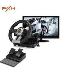 PXN V3III Pro Gaming Whell