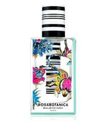 Balenciaga Rosabotanica Edp-100ml