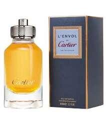 Cartier L'envol Edp (For Him)-50ml