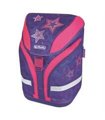 Bel çantası Herlitz Motion Stars 11407491