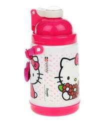 Termos Hello Kitty 59019