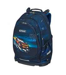 Bel çantası Herlitz Bliss empty Super Race 50008100