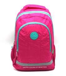Benetton 84377 sırt çantası