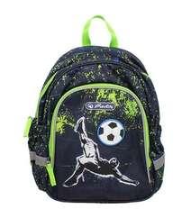 Bel çantası Herlitz Kick it uşaq üçün 50020706