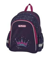 Bel çantası Crown uşaq üçün 50020690