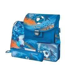 Bel çantası Herlitz Rose Butterfly 11438298