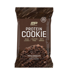 MP Protein Cookie