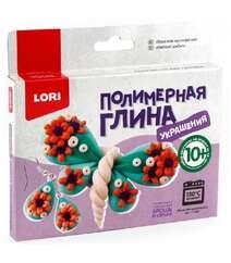 Polimer Gil Lori Пг-001