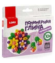 Polimer Gil Lori Пг-002