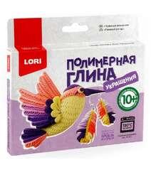 Polimer Gil Lori Пг-003