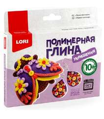 Polimer Gil Lori Пг-004