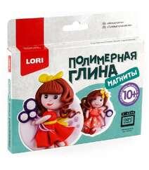 Polimer Gil Lori Пг-005