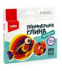 Polimer Gil Lori Пг-006