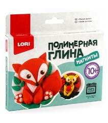 Polimer Gil Lori Пг-008