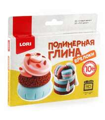 Polimer Gil Lori Пг-009