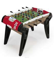 futbol masası Smoby 120 х 89 х 84 sм 620302